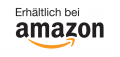 Zen Shower amazon-logo_DE_white