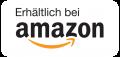 Zen Shower amazon-logo_DE_white